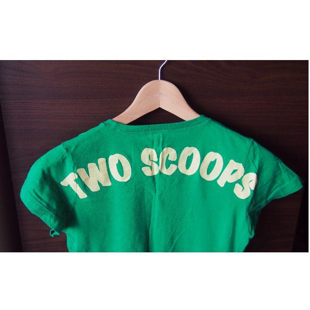 [reserved] Ice Cream T-Shirt