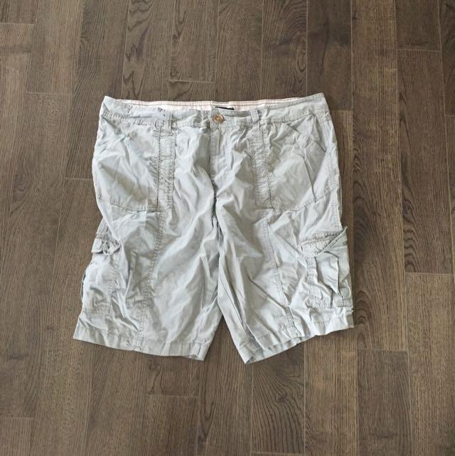 Jessica Shorts Size 18 W