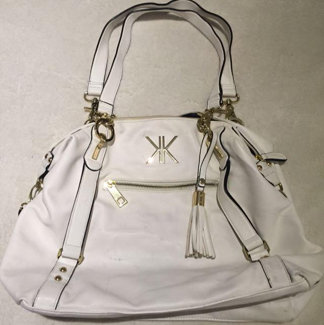 Kardashian Bag Authentic
