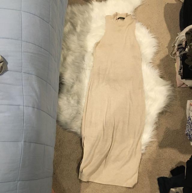 MIDI Dress Size 8