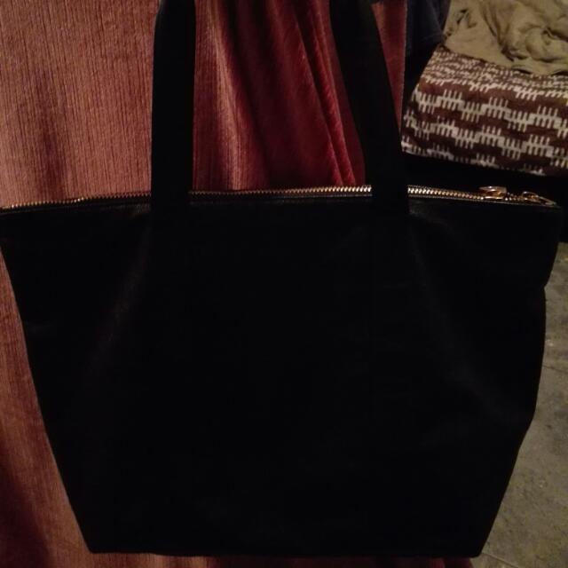 NEW H&M Bag