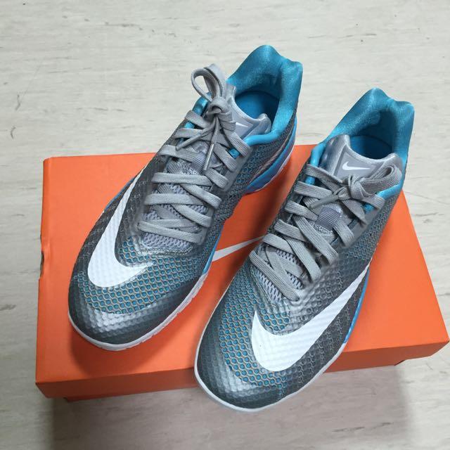 NIKE HYPERLIVE EP 籃球鞋