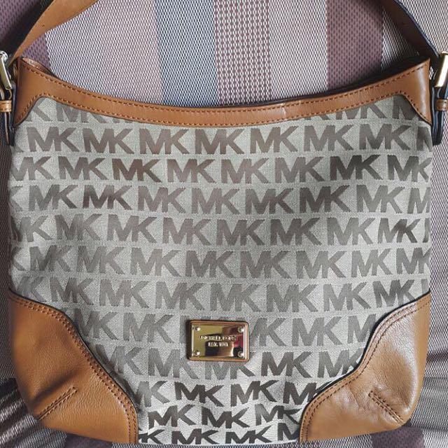 Original Michael Kors Shoulder Bag