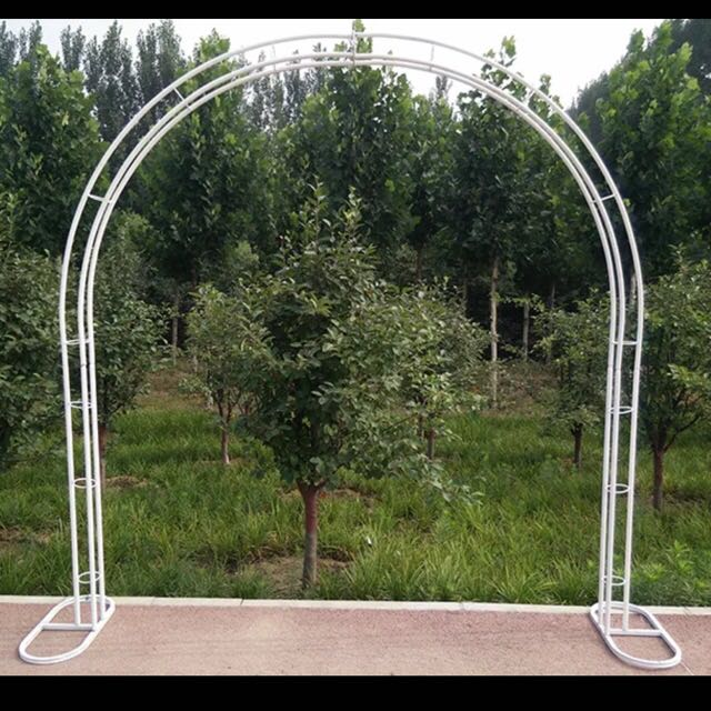 Sellabrations] For Sale Wedding Arch Wedding Arches Wedding Arch ...