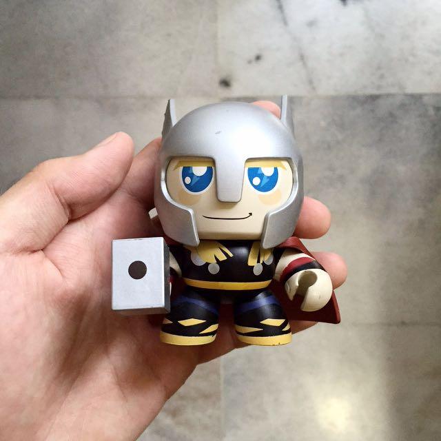 Thor Mighty Muggs