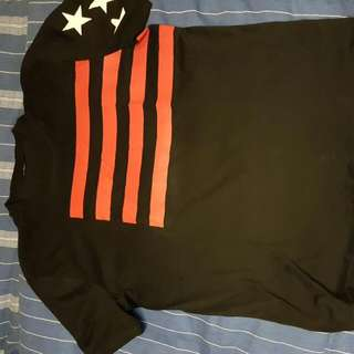 used givenchy t shirt
