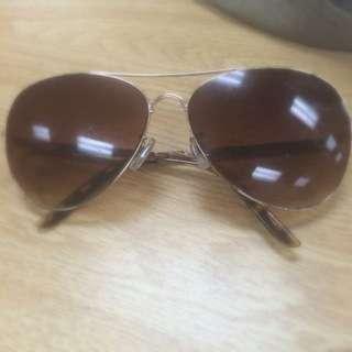 Summer Cool Sunglasses