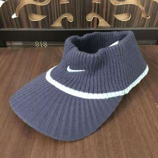 Nike Stretchable Visor