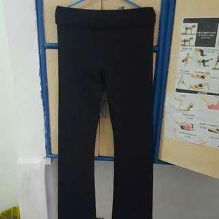 Aero Jogging Pants