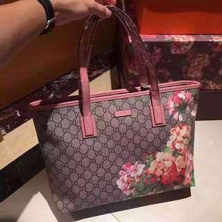 Gucci handbag for women bolsa feminina shopping bags in 3 color with logo women messenger bags