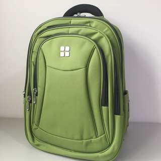 Backpack【Season 73057】Laptop