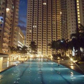 Book Now Rent At Grass Residences Beside Sm North Edsa