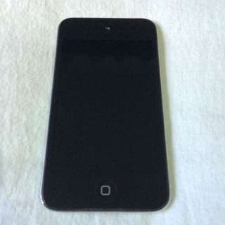 *PENDING* iPod Touch 4th Gen 8gb