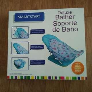 Baby Bath Chair (Baby Bather)