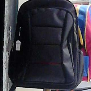Ransel Brown