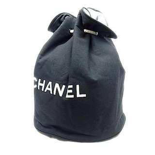 Chanel 索布袋
