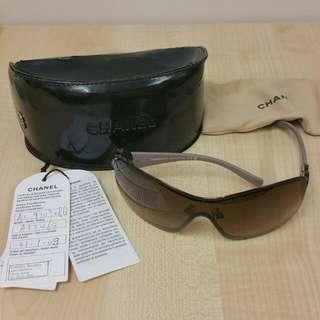 Chanel 太陽眼鏡 Sunglasses