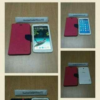 Samsung Tab 3 Wifi