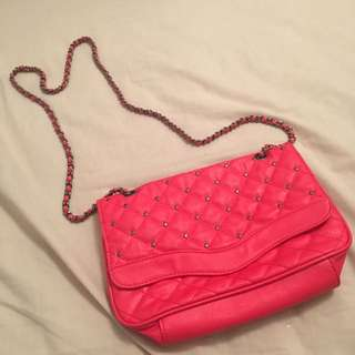 Sportsgirl Bag