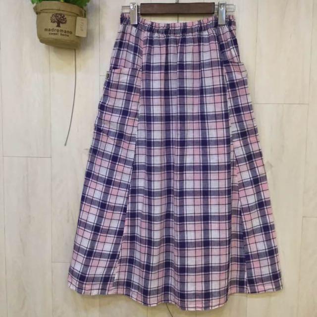 日本裙出清