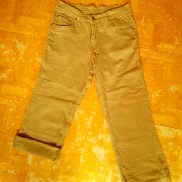 CDN Jeans