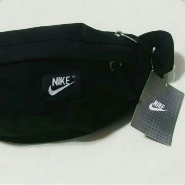 Nike 腰包【保留】