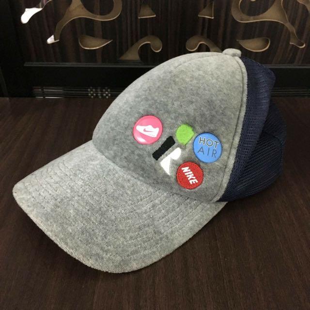 Nike Pins Cap