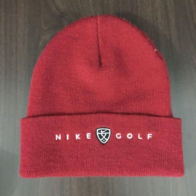 Nike Snow Cap