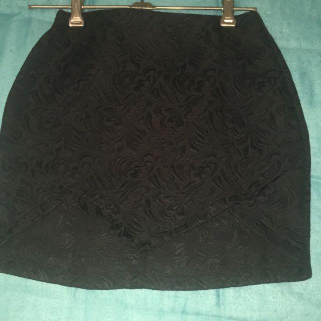 Showpo Clothing