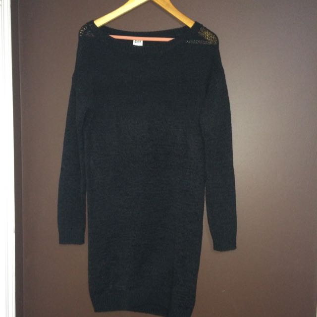 Vero Moda Sweater Dress
