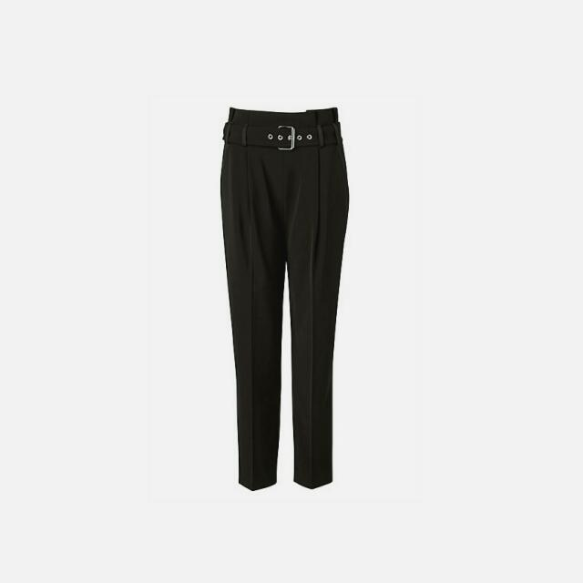 Witchery First Edition Drape Pants