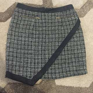 Mini Skirt Size 10