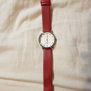Replica Marc Jacobs Watch
