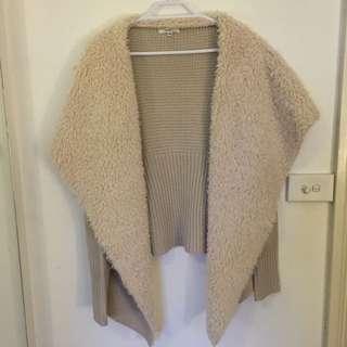 Valley girl Coat