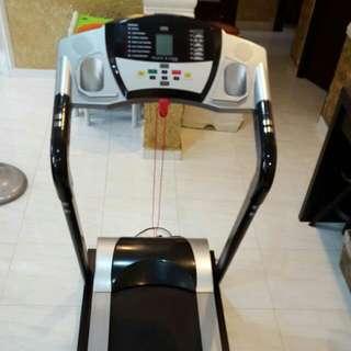 OTO Treadmill
