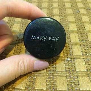Mary Kay 眼影膏