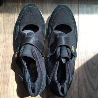 Micheal Kors Comfortable Work Shoes