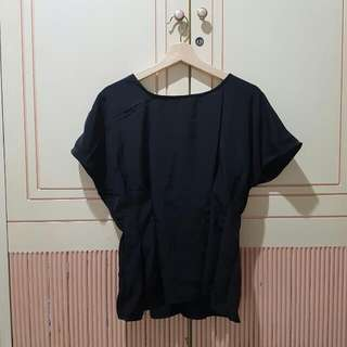 [NEW] Thalia Top
