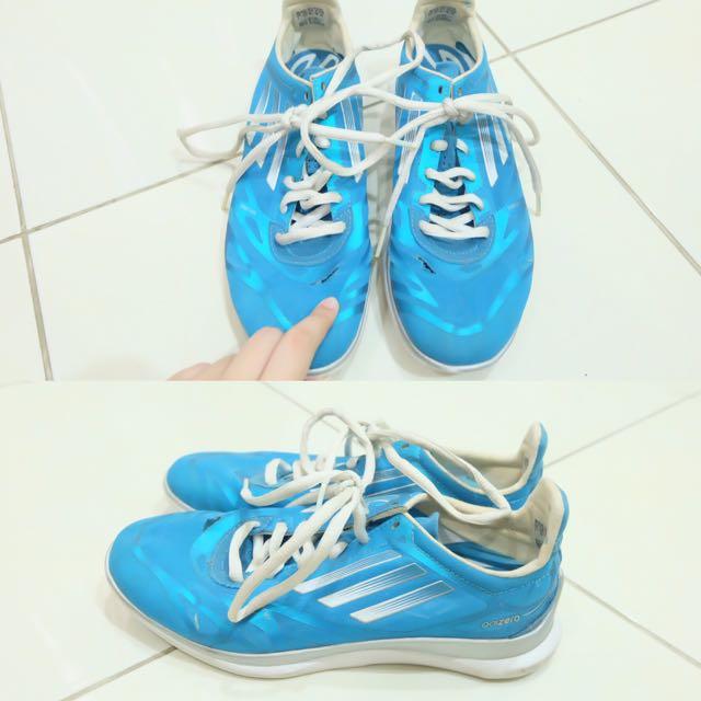 Adi Zero Shoes