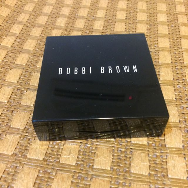 Bobbi Brown 限量版 眼影