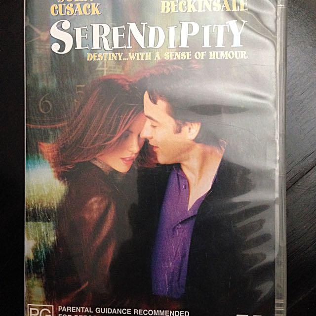 4x DVD set: Romantic Comedies