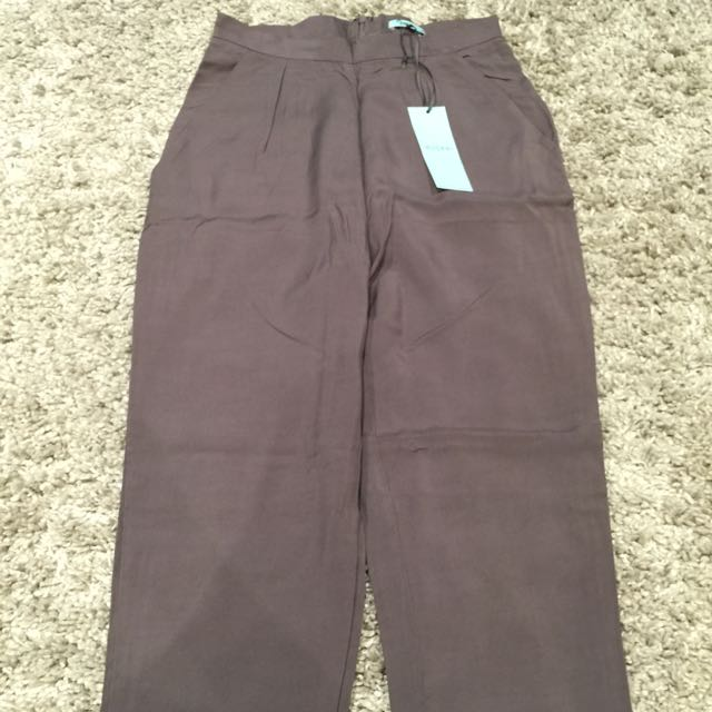 Kookai Trousers