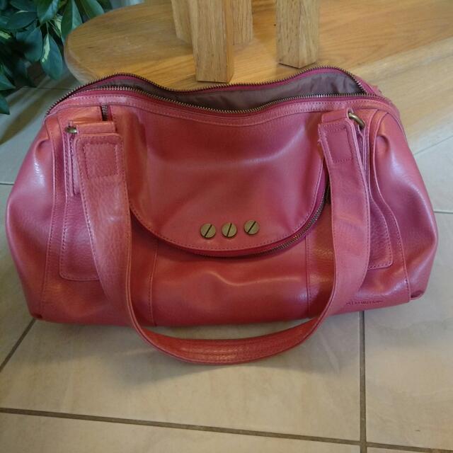Matt & Nat Vegan Leather purse!