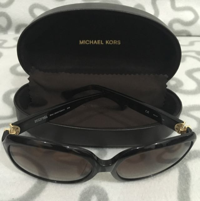 Michael Korrs Sunglass