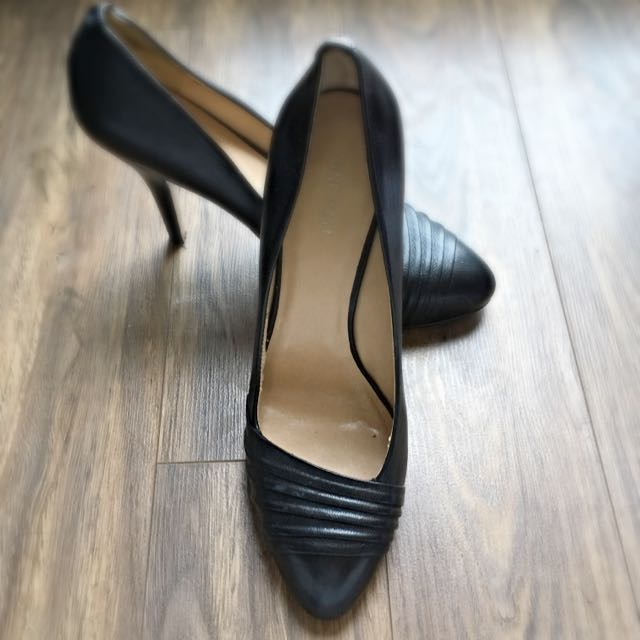 Nine West Formal Professional Party Shoes