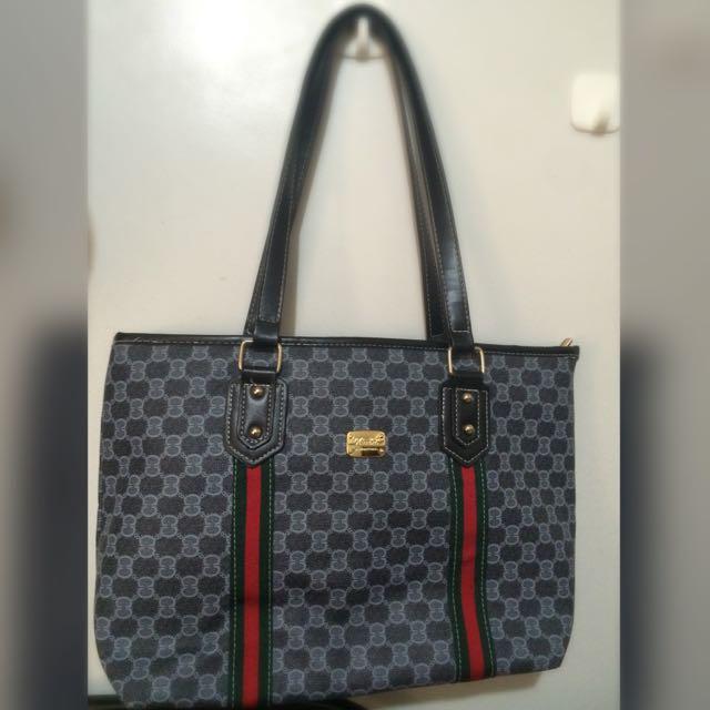 Pre-loved Kimbel Bag