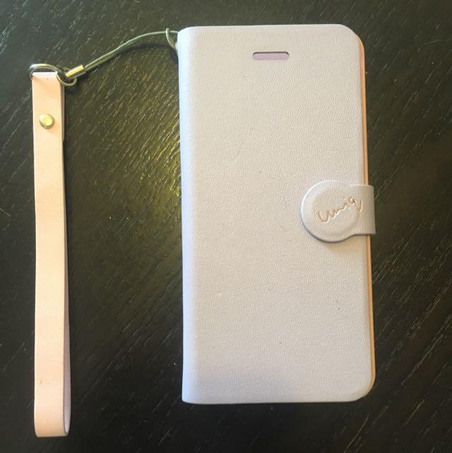 Uniq iPhone 5 /5S Case
