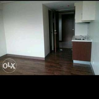 Condo For Rent As Low As 9,000/mo