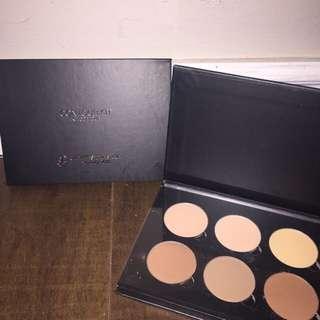 Anastasia Beverly Hills Contour Kit (powder)
