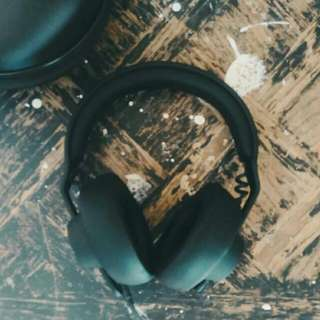 AIAIAI Limited Edition Spotify Edition DJ TMA-1 Headphones
